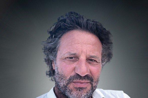 Geraldo Vallen