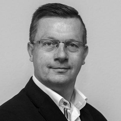 Marc Hoogkamer